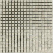 mm-15-01-mosaique-thala-gris-adouci