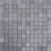 MM2303 mosaïque gris foussana