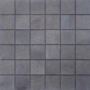 MM4807 mosaïque gris foussana adouci