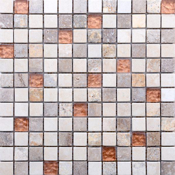 MM2312 mosaïque izmir scabas