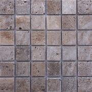 MM4822 mosaïque noce