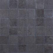 MM4826 mosaïque gris fousssana vibré