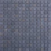 MM2007 mosaïque gris foussana