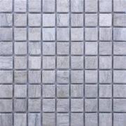 MM3007 mosaïque thala gris