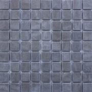 MM3008 mosaïque gris foussana