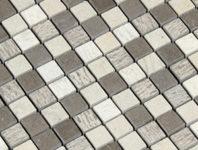 Mosaiques modernes 1.5