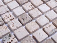 Mosaiques modernes 2
