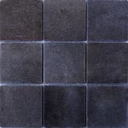 MM9801 mosaïque parigi gris