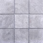 MM9802 mosaïque parigi thala gris