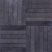 MMV72 mosaïque marco gris