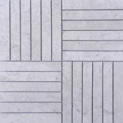 MMV90 mosaïque marco thala gris