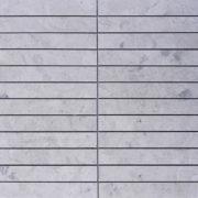 MMV92 mosaïque meran thala gris