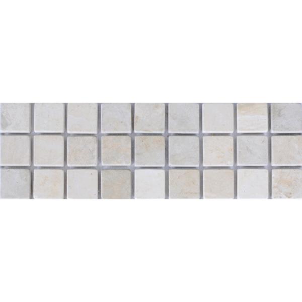 Mosaique Moderne en marbre   Comptoir Mosaique Moderne CMM